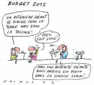 austérité_2