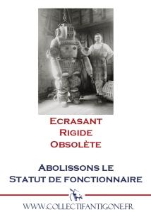 086-abolissons-le-statut-fonctionnaire