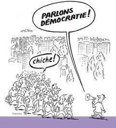 démocratie_1