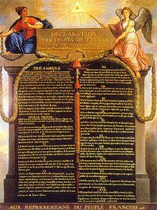 Declaration_des_droits_de_l'homme_et_du_citoyen