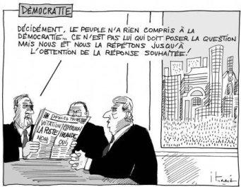 vote-democratie