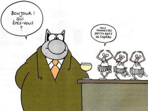 apero_le_chat_contrepeterie