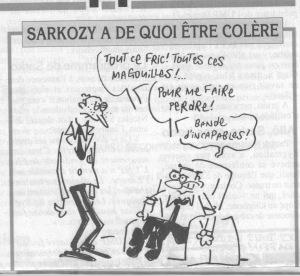 sarko_copé