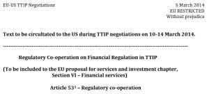 TTIP_entête