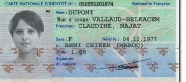 fausse-carte-d-identite-najat-vallaud-belkacem_5020880
