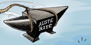 austérité_1