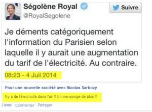 ségolène_électricité