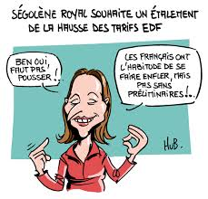 ségolène_edf
