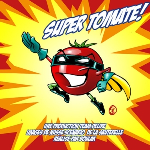 supertomate02