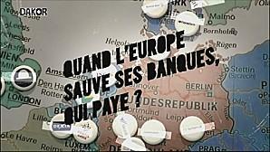 paye-plan-sauvetage-banques-L-d3F8Hr