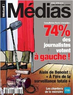 couverture_medias_ete_2012-d281d