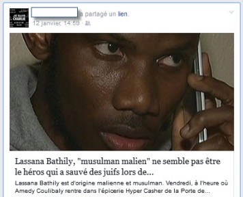 lassana_bathily_facebook
