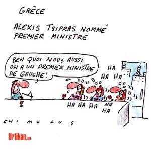 150126-grece-premier-ministre-chimulus