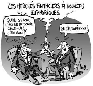 bourse-cac-40-marches-financiers-euphoriques-fesf-dette-grecque