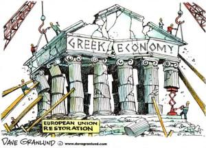 dessin-cartoon-grece-14