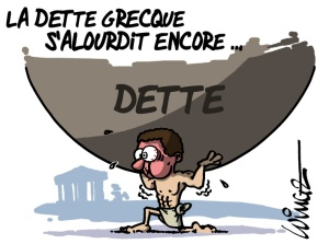 dette-grece-colosse-mai-2011