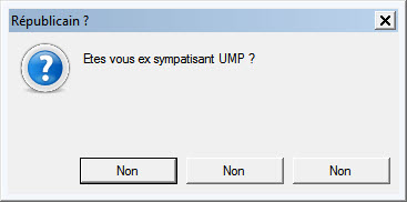 Seconde question