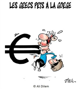 crise-grece-3