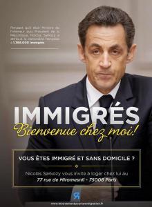 sarkozy_immigrés