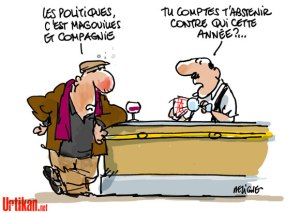abstention-cantonales