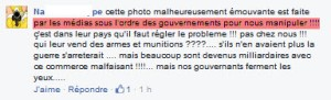 commentaires_02