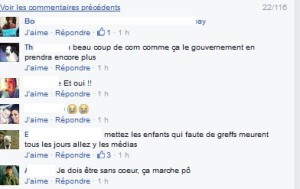 commentaires_03