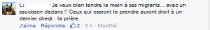 commentaires_04