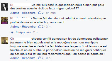 commentaires_07
