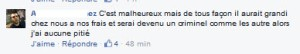 commentaires_08