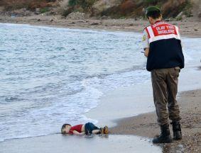 réfugiés_19