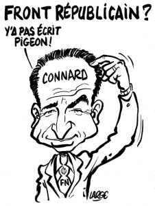 Caricature-JF-Cope-Front-republicain