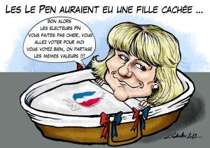 caricature-morano-fn-copie