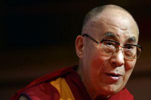 dalaï_Lama
