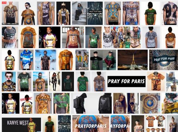 pray_for_paris