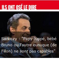 dire_sarkozy