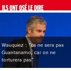 dire_wauquiez