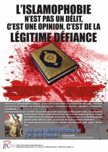 aff-islamophobie-web [1024x768]