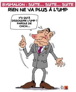 chirac-ump-jm