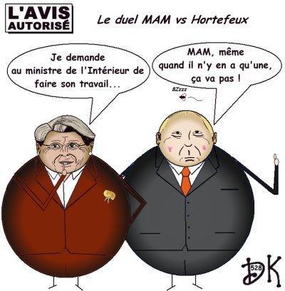 lavis-autorise-duel-mam-hortefeux-L-1