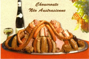 choucroute_neo_autrasienne