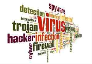 cyber-malware-attack