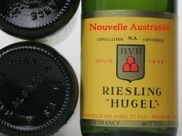 hugel_austrasie