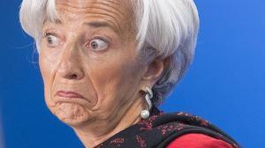 FMI-Lagarde