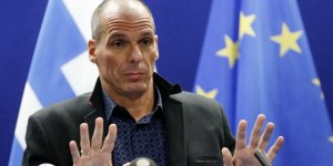 varoufakis-2015-02-16-bruxelles