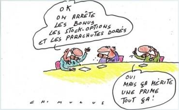 chimulus-patrons-bonus