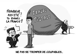 fraude-fiscale-1024x721