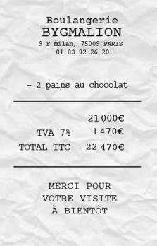 bygmalion-ump-cope-boulangerie-pain-chocolat
