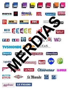 merdias