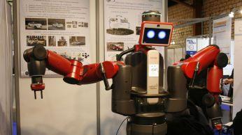 robot-industriel_5604091